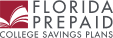 florida prepaid college savings plan